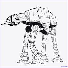 37 Star Wars Malvorlagen Yoda  scoredatscorecom