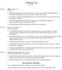 Resume Builder 100 Free Print Free Resume Resume Template And Professional Resume