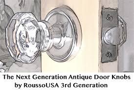 Custom Size Exterior Doors Ext Generation Of Antique Replica Of Interior And Exterior Door