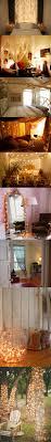 best 25 led lights for home ideas on pinterest led lighting