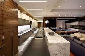 Cost Of Marble Flooring In India by Italian Marble Best Italian Marble In India Bhandari Marble