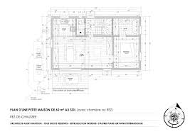little house free houses plans to download
