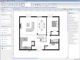 draw house plans for free draw house plans free archives tile design gallery