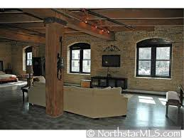 warehouse lofts security warehouse lofts for sale minneapolis