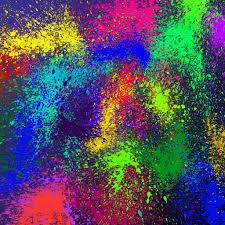 ipad 4 wallpaper retina 47 ipad 4 retina hdq backgrounds nm cp