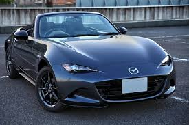 mazda roadster 1998 mazda roadster 2015 review amazing pictures and images u2013 look at