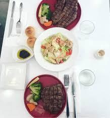 lyc馥 cuisine 愛甯spencer home