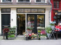 floral shops flower shops in amsterdam thicket