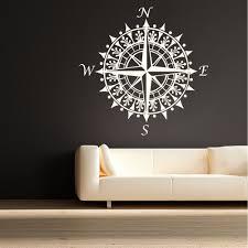 3 tips to make beautiful monogram wall decor at home interior