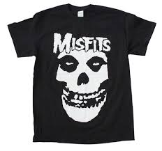 misfits halloween lyrics misfits t shirts and apparel online