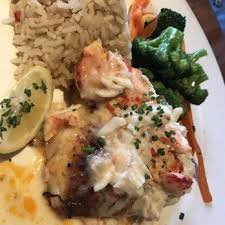 chart house 740 photos 888 reviews seafood 444 cannery row