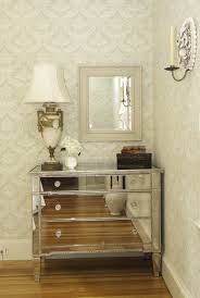 41 best bedside table images on pinterest bedside tables