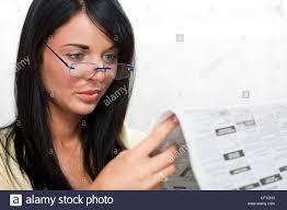 Immobilienanzeigen Adverts Stockfotos U0026 Adverts Bilder Alamy