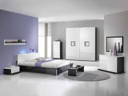 Painted Bedroom Furniture Grey Light Grey Bedroom Furniture Vivo Furniture