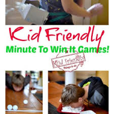 kid friendly things to do family recipes crafts and
