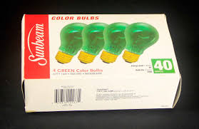 green light bulb meaning go green to honor our veterans midsouth shooters blog