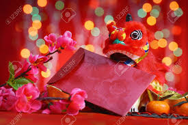 festival decorations chinese new year festival decorations miniature dancing lion