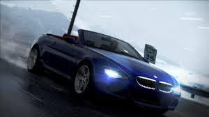 lexus lfa vs bmw m6 bmw m6 convertible e64 need for speed wiki fandom powered by