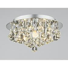 designer ceiling lights modern ceiling lighting free reference for home and interior