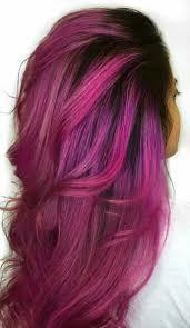 best 25 fuschia hair ideas only on pinterest crazy colour hair