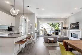 modern home decor vancouver thesecretconsul com