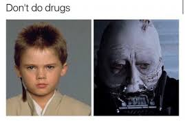 25 best memes about dont do drug dont do drug memes