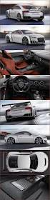 best 25 audi tt quattro ideas on pinterest audi audi com and