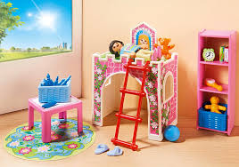 chambre d enfant pas cher playmobil city 9270 pas cher chambre d enfant