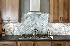 tiles backsplash pic stainless steel tiles for kitchen backsplash