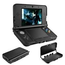 new nintendo 3ds black friday new nintendo 3ds cover plates pack super mario maker design