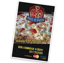 arte cuisine arte pizza cd guzmán โพสต ciudad guzmán jalisco เมน ราคา