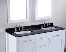 bathroom innovative modern white bathroom vanities awesome