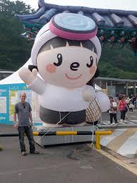 chuseok korean thanksgiving jeju life