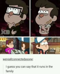 Funny Gravity Falls Memes - pin by amber on hehehehehe pinterest gravity falls memes and