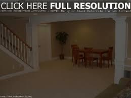 basement apartment rental home staging suppliers basement ideas