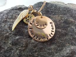 pet memorial necklace pet jewelry pet memorial jewelry dog jewelry for pet