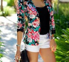 beautiful clothes beautiful clothes