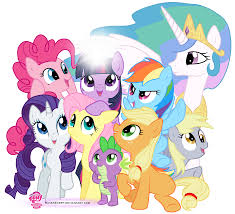 halloween background ponies my little pony friendship is magic my little pony