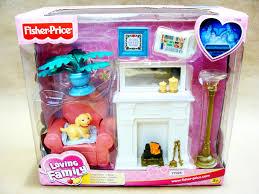 Fisher Price Loving Family Laundry Room Loving Family Room Sets Makitaserviciopanama Com