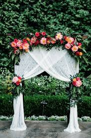 wedding arch ideas 10 stunning wedding arch ideas for your ceremony emmalovesweddings