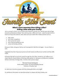 thanksgiving questions for kids damian kevitt archives biking in la