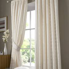 Best Fabric For Curtains Inspiration Best Fabric For Curtains Curtain And Blind Ideas Window Blinds