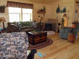 Log Home Interior Design Ideas by Log Cabin Interior Ideas U0026 Home Floor Plans Designed In Pa