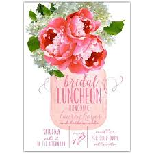 wording for bridal luncheon invitations the 25 best bridal luncheon invitations ideas on