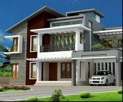 apartment kerala home design house designs architecture excerpt