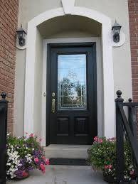 Lowes Metal Exterior Doors Doors Awesome Entry Door With Glass Entry Door With Glass Lowes