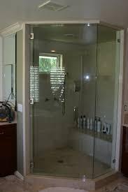 Just Shower Doors Glass Shower Doors Enclosures Community Glass Mirror