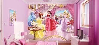 papier peint pour chambre fille les nouveaux papiers peints walltastic sont arrivés acaza