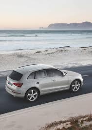 Audi Q5 Horsepower - audi q5 specs 2008 2009 2010 2011 2012 autoevolution