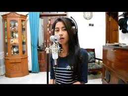 download mp3 usai disini raisa usai disini cover mp3 download stafaband